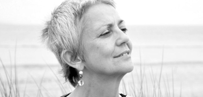 March Poetrybeat: Paula Meehan | Headstuff.org
