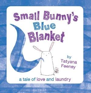 Tatyana Feeney Small Blanket - headstuff.org