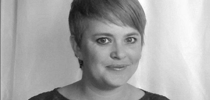 March Poetrybeat: Stephanie Conn | Headstuff.org