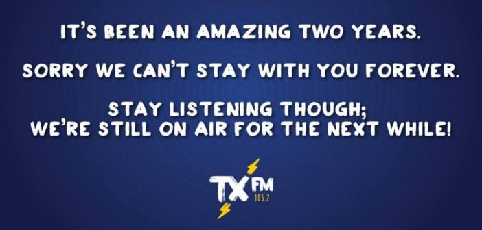 TXFM Goodbye -HeadStuff.org