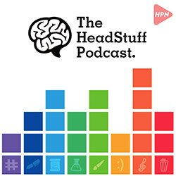HeadStuff Podcast Network