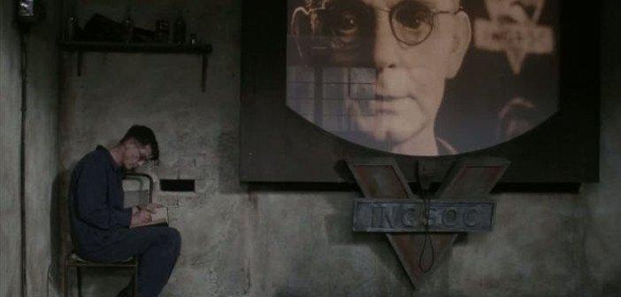 1984 - HeadStuff.org