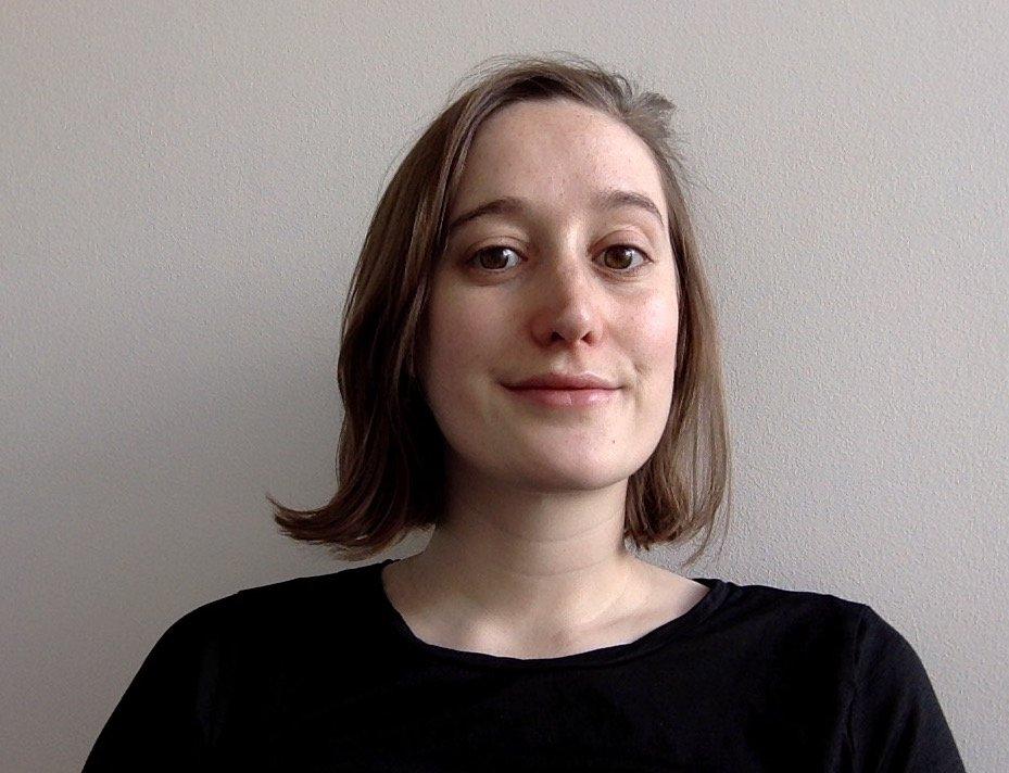 Neasa McGarrigle