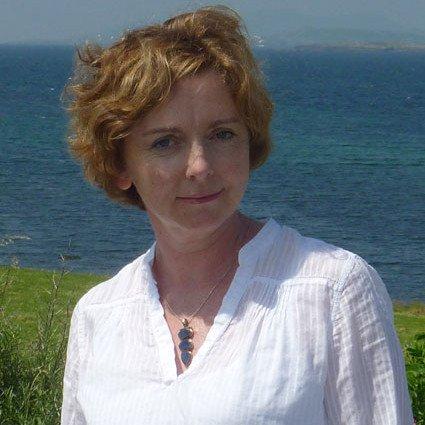 Laura McKenna