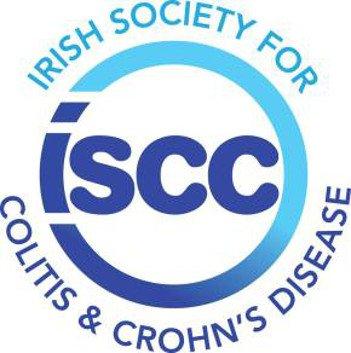 Crohn's disease - HeadStuff.org