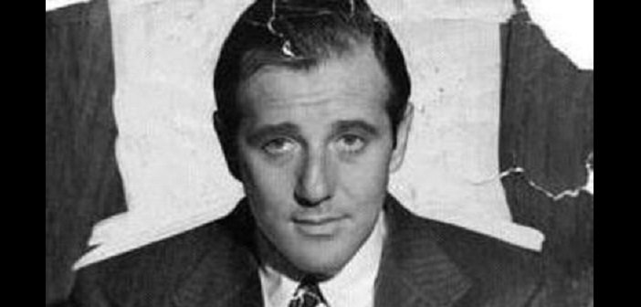 bugsy siegel celebrity mobster headstuff