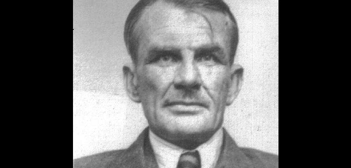 Hermann Goertz - headstuff.org