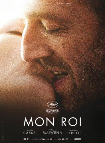 Mon Roi is in cinemas from May 27th - HeadStuff.org