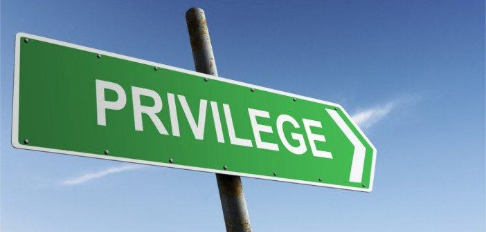 [Image: privilege.jpg]
