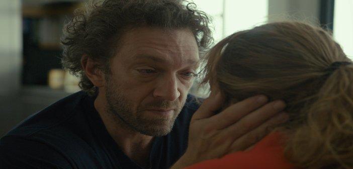 Vincent Cassel as Georgio in Maiwenn's Mon Roi - HeadSTUFF.ORG