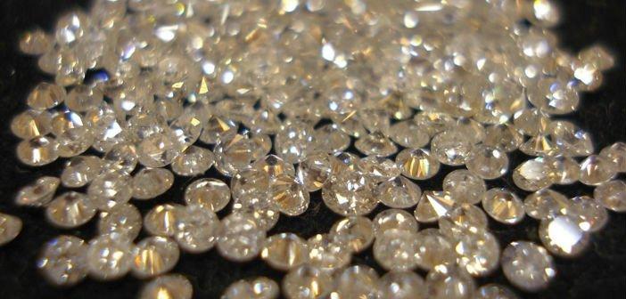 Antwerp diamond heist, 5 real heists from history - HeadStuff.org