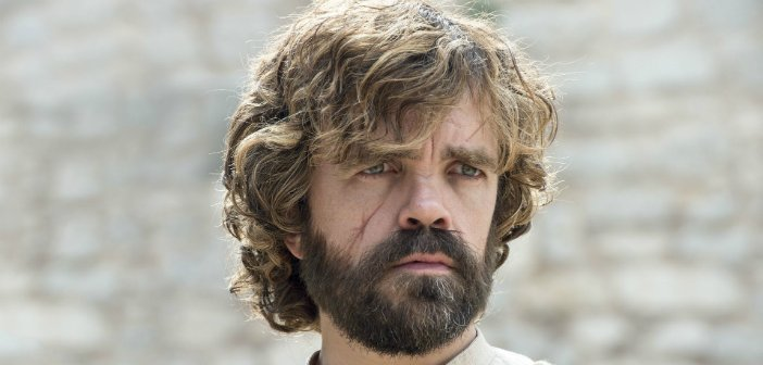 Tyrion Lannister - one of the favourite and so far not dead characters on GoT. - HeadStuff.org