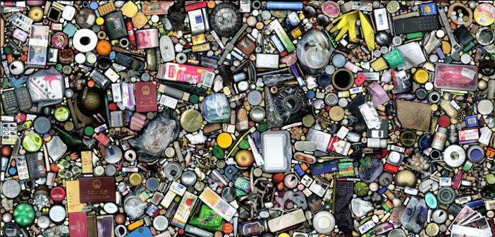 Consumerism - HeadStuff.org