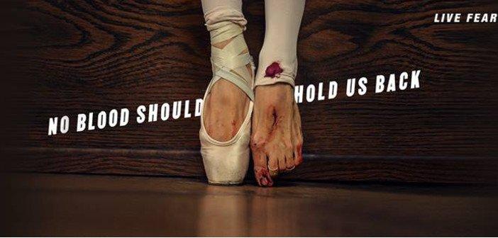 Bodyform ad - HeadStuff.org