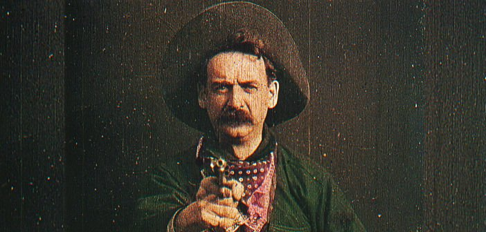 the great train robbery, thief, villain, photograph, real heists from history - HeadStuff.org