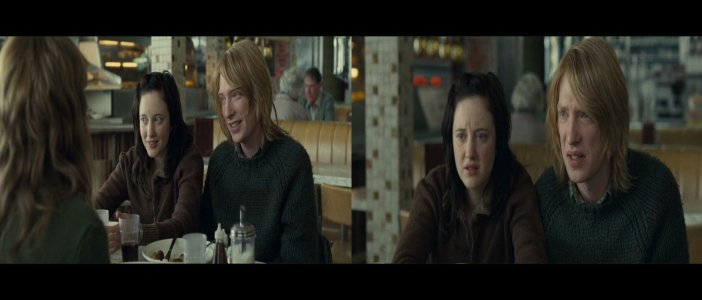 """an analysis of the novel never let me go by kazuo ishiguro Kazuo ishiguro's novel never let me go narrates a dystopic world that draws   besides the """"skin-ego"""" relationship, also an analysis of the characters in terms."""