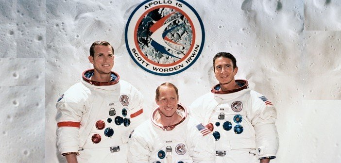 jim irwin astronaut family - 702×336