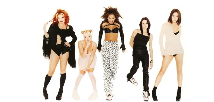 Spiceworld.At
