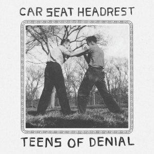 Teens of Denial -Headstuff.org