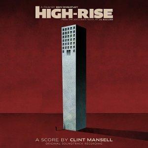 High-Rise -Headstuff.org