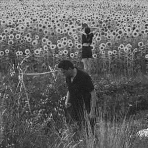 Jesu/Sun Kil Moon -Headstuff.org