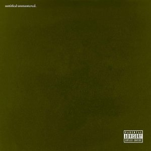 untitled unmastered -Headstuff.org