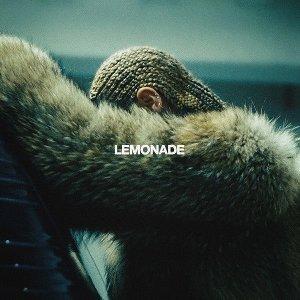 Lemonade -Headstuff.org