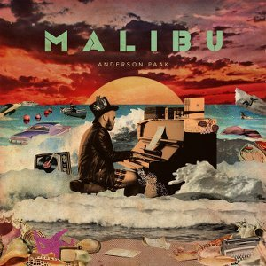 Malibu -Headstuff.org