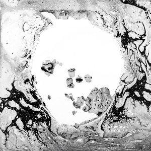 Radiohead -Headstuff.org