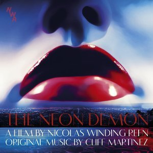 The Neon Demon -Headstuff.org