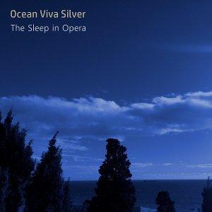The Sleep in Opera -Headstuff.org