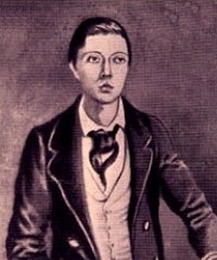 King George Frederic Augustus - headstuff.org
