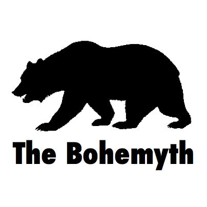 the bohemyth