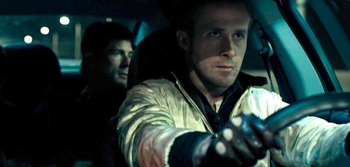 Drive Ryan Gosling - HeadStuff.org