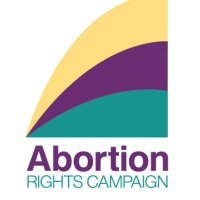 The Abortion Rights Campaign