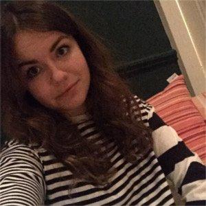 Zara Hedderman