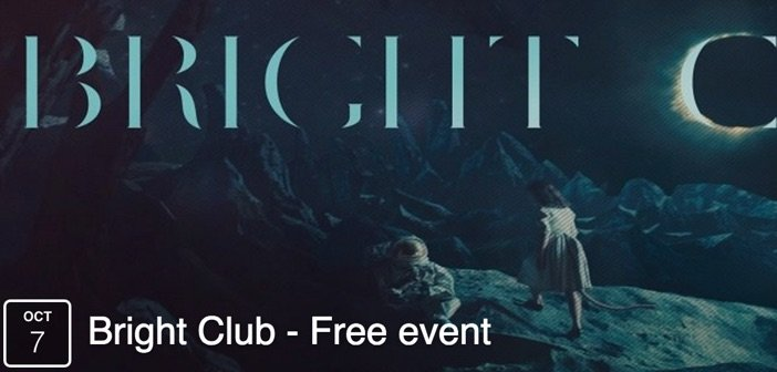 bright club
