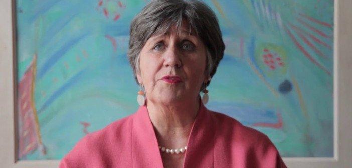 Ellen O'Malley Dunlop - HeadStuff.org