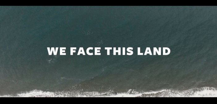 We face this land - HeadStuff.org