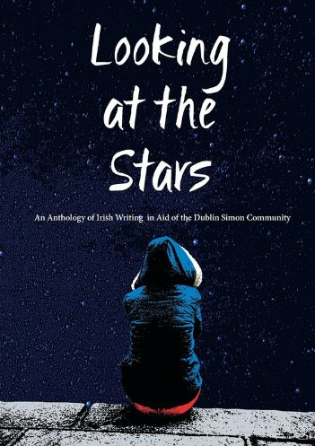 Looking at the Stars Anthology