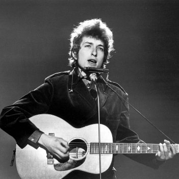 Bob Dylan Nobel Prize | Headstuff.org