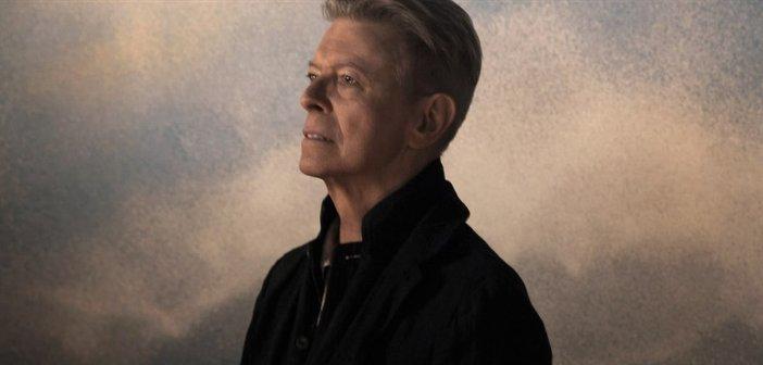 Bowie - HeadStuff.org