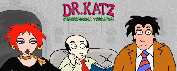 picture from Dr. Katz