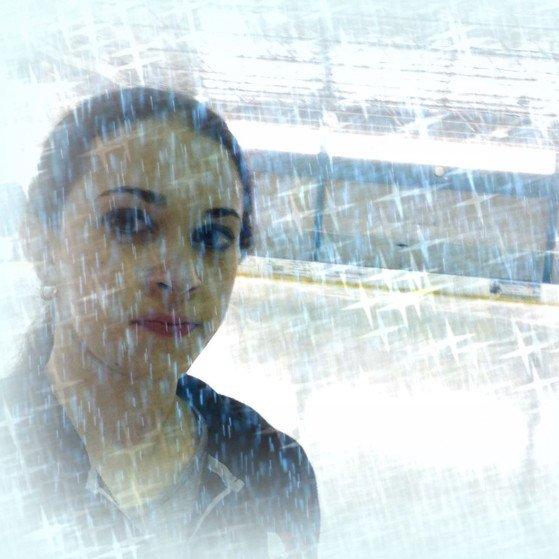 Alexandra Kiely