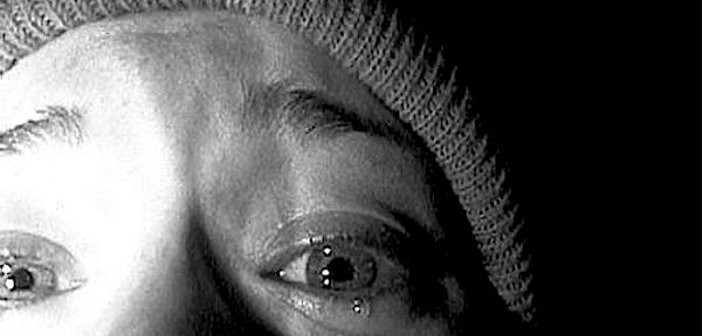 The Blair Witch Project - HeadStuff.org