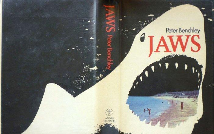Jaws - HeadStuff.org