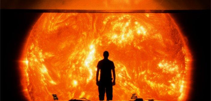 Sunshine - HeadStuff.org