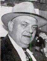 Sheriff Tamblin - headstuff.org