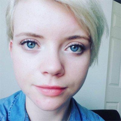 Katie Browne O'Neill