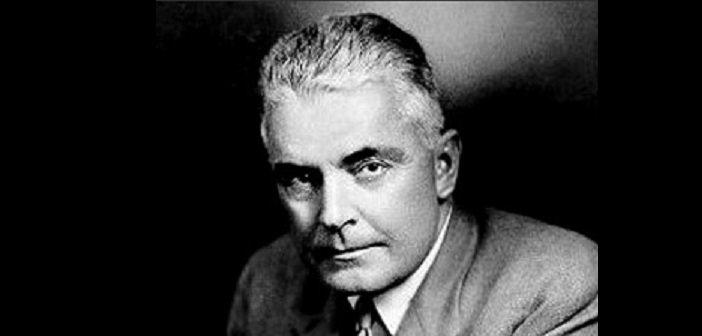 Watson, John Broadus